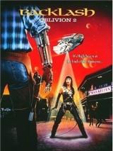 Обливион 2: Отпор / Oblivion 2: Backlash