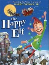 Счастливый Эльф / The Happy Elf