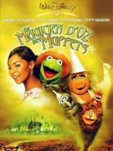 Шоу Маппетов: Волшебник из страны Оз / The Muppets` Wizard of Oz