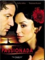 Апассионата / Passionada