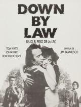 Вне закона / Down by Law