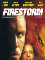 Огненный шторм / Firestorm