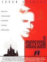 Наследник / The Successor