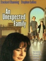 Чужие дети / An Unexpected Family