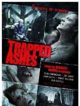 Пойманные в ловушку / Trapped Ashes