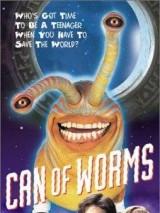 Банка с червяками / Can of Worms