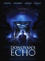 Эхо Донована / Donovan`s Echo