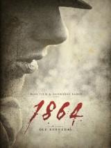1864 / 1864
