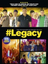 Наследие / Legacy