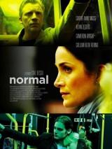 Нормальные / Normal