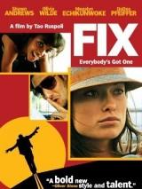 Фикс / Fix