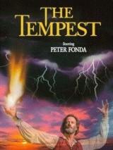 Вызывающий бурю / The Tempest
