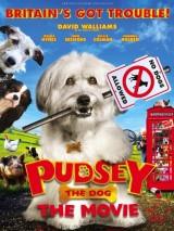 Патси / Pudsey: The Movie