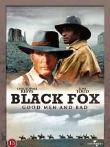 Люди хорошие и плохие / Black Fox: Good Men and Bad