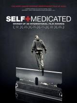 Самолечение / Self Medicated