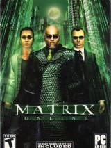 Матрица онлайн