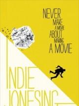 Инди Джонсинг / Indie Jonesing