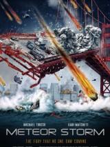 Столкновение / Meteor Storm