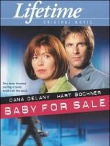 Ребенок на продажу / Baby for Sale