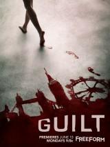 Обвиняемая / Guilt