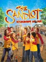 Площадка 3 / The Sandlot 3