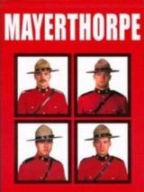 Угроза / Mayerthorpe