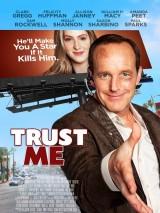 Доверься мне / Trust Me