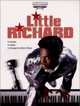 Литл Ричард / Little Richard