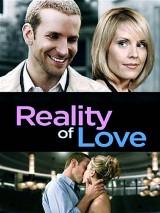 Реалии любви / The Reality of Love
