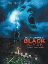 Черная река / Black River