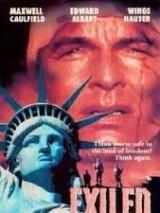 Изгнанные в Америку / Exiled in America