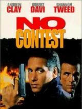 Вне конкурса / No Contest