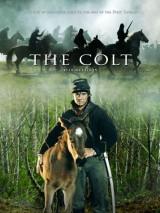 Рожденный свободным / The Colt