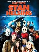 Стан Хельсинг / Stan Helsing