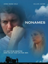 Никто / NoNAMES