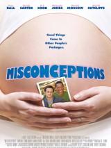 Непонятки / Misconceptions