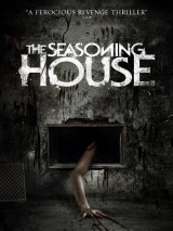 Дом терпимости / The Seasoning House