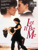 Пусть это буду я / Let It Be Me