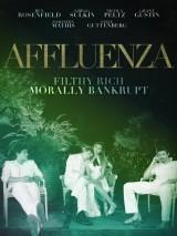 Слияние / Affluenza