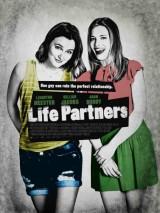 Партнеры по жизни / Life Partners