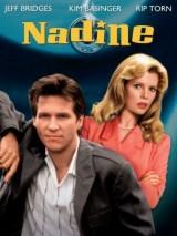 Надин / Nadine