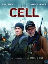 Мобильник / Cell