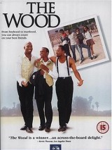 Глухой квартал / The Wood