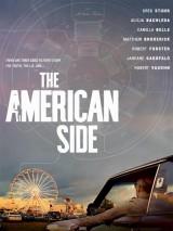 Американская сторона / The American Side