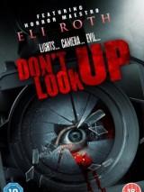 Не смотри вверх / Don`t Look Up