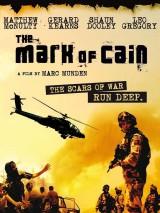 Печать Каина / The Mark of Cain