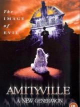 Амитивилль 7: Новое поколение / Amityville: A New Generation