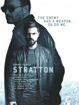 Стрэттон: Первое задание / Stratton