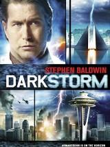 Черная буря / Dark Storm