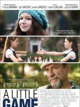 Игра в жизнь / A Little Game